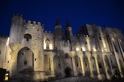 2016-06-25 153 Avignon