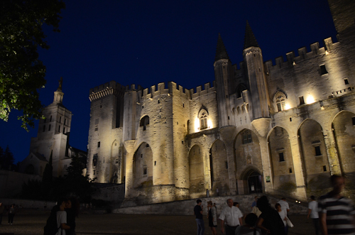 2016-06-25 157 Avignon