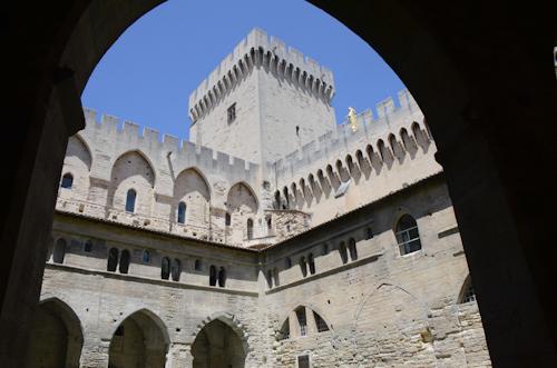 2016-06-26 193 Avignon