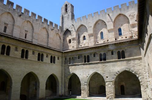 2016-06-26 202 Avignon