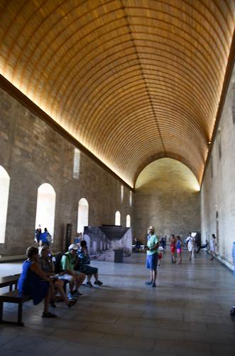 2016-06-26 204 Avignon