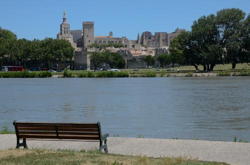 2016-06-26 224 Avignon