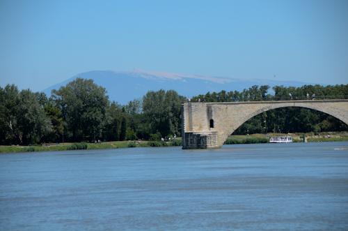 2016-06-26 227 Avignon