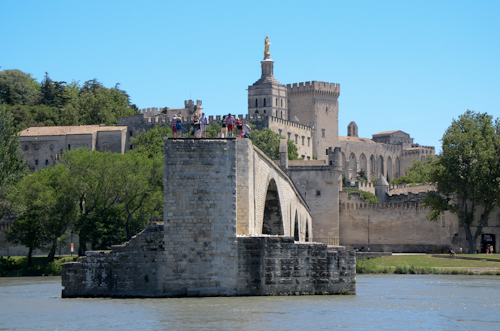 2016-06-26 232 Avignon