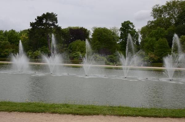 2016-07-03 13 Versailles