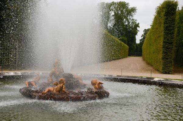 2016-07-03 163 Versailles
