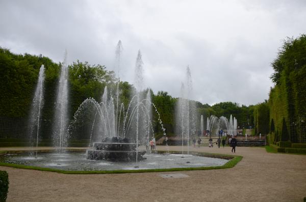 2016-07-03 174 Versailles