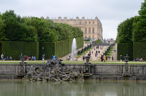 2016-07-03 178 Versailles