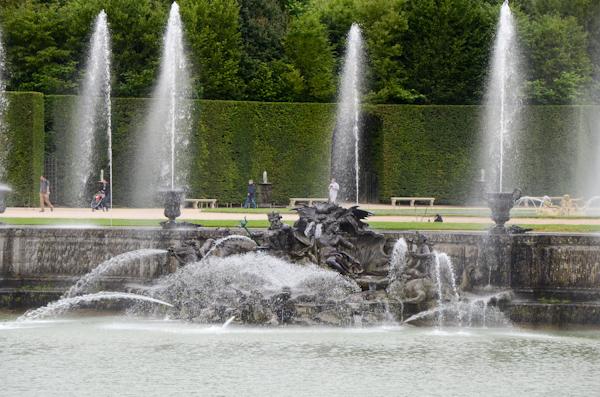 2016-07-03 188 Versailles