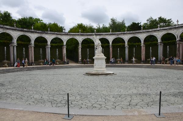2016-07-03 25 Versailles