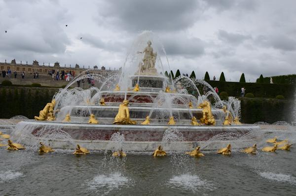 2016-07-03 30 Versailles