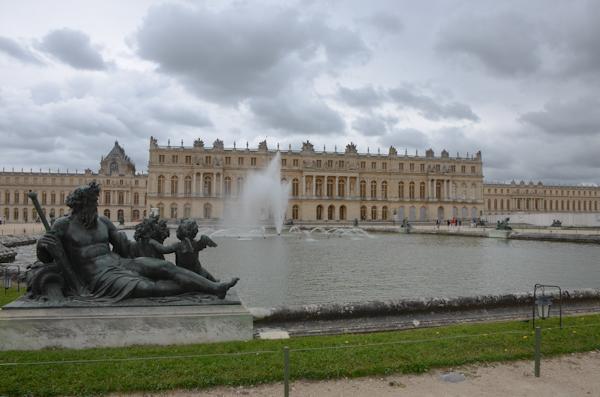 2016-07-03 32 Versailles