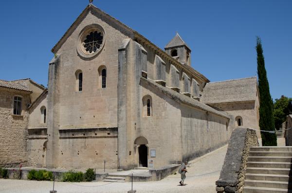 2016-06-25-19-abbaye-notre-dame-de-senanque