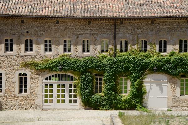 2016-06-25-20-abbaye-notre-dame-de-senanque