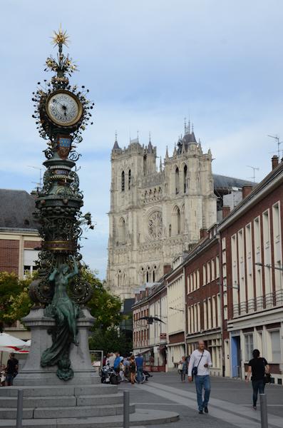Cumpărați GLAMIRA Brățară Amiens | biobreaza.ro