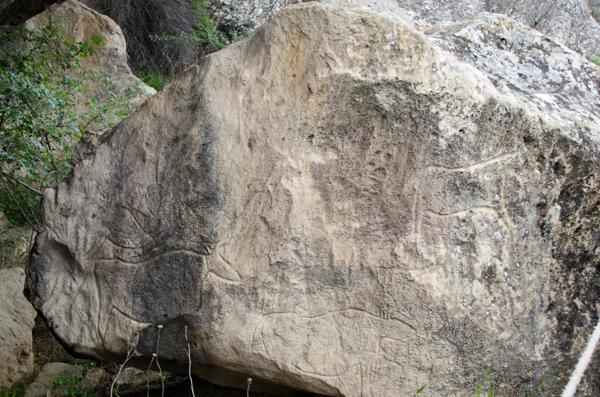 Qobustan