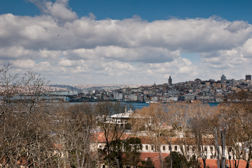 2011-04-23 65 Istanbul- Topkapi - Cornul de Aur