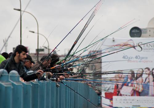 2011-04-24 58 Istanbul - Pescari