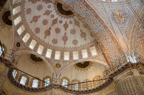 2012-04-21 122 Moscheea albastra