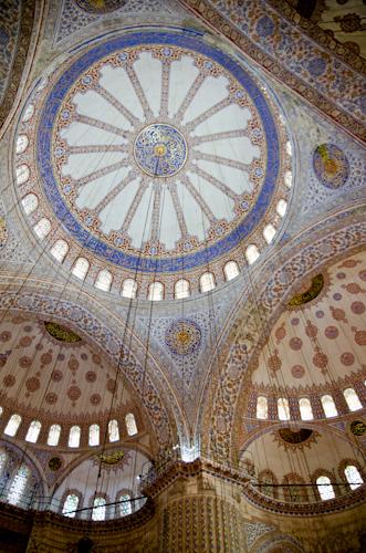 2012-04-21 123 Moscheea albastra