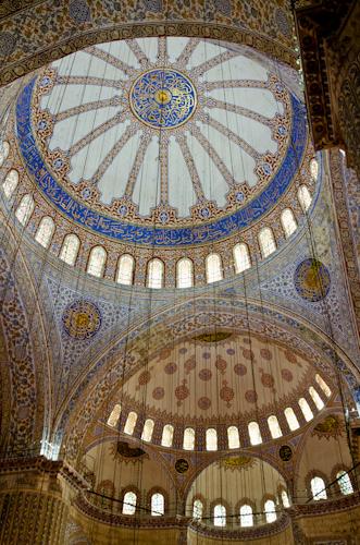 2012-04-21 129 Moscheea albastra