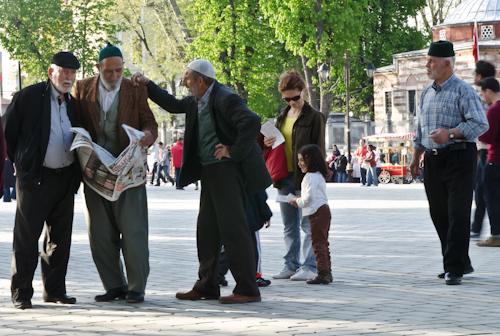 2012-04-21 154 Sultanahmet