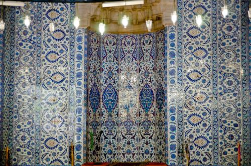 2012-04-21 62 Moschea Rustem Pasa