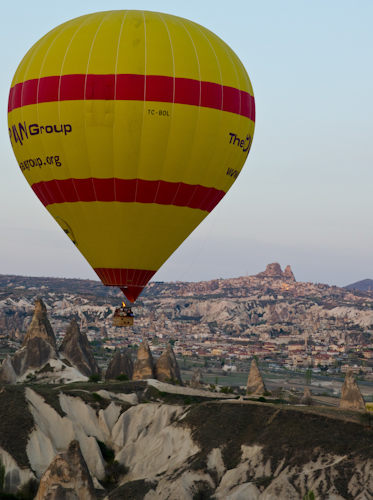 2012-04-25 51 Goreme - Cu balonul