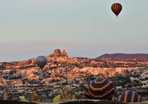2012-04-25 65 Goreme - Cu balonul