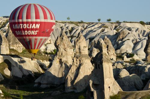 2012-04-26 192 Goreme - Baloniada