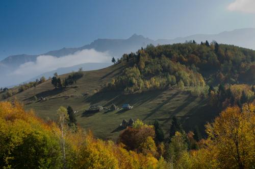 2012-10-26 20 Magura