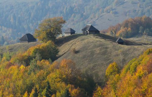 2012-10-26 51 Magura