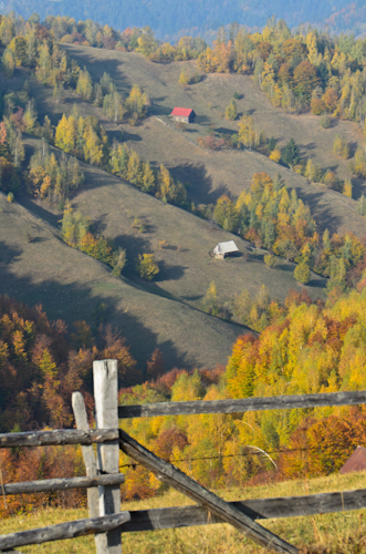 2012-10-26 73 Magura
