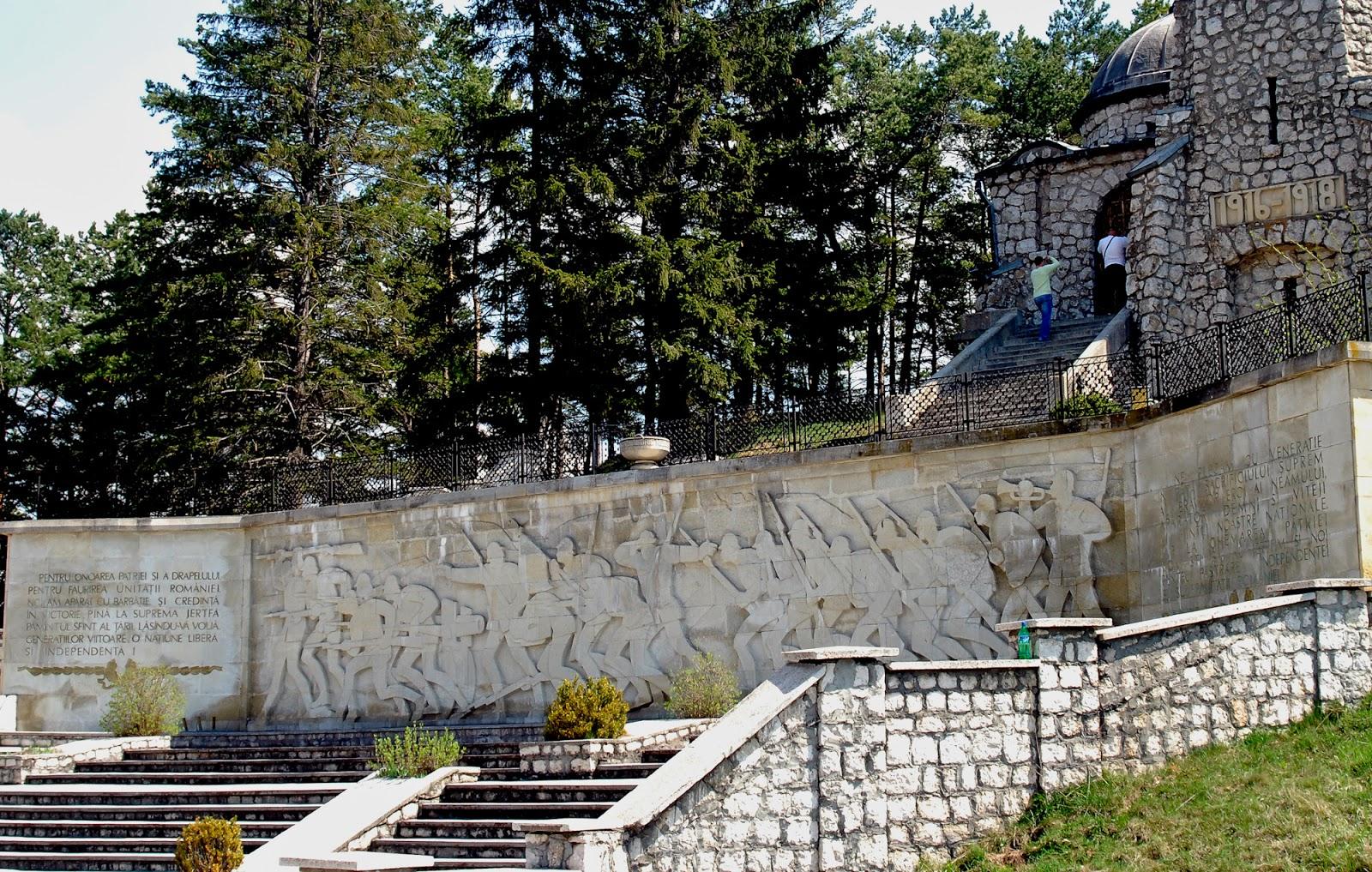 2009-04-1829dragoslavele2