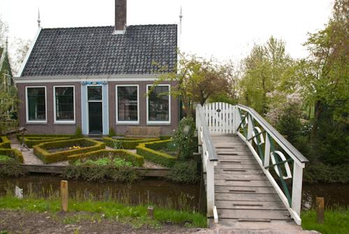 2011-04-15 16 Zaanse Schans