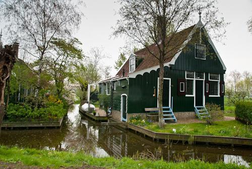 2011-04-15 17 Zaanse Schans