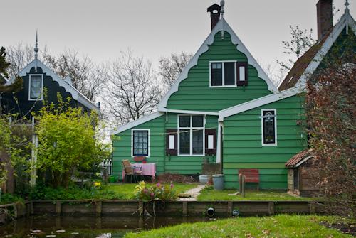 2011-04-15 18 Zaanse Schans