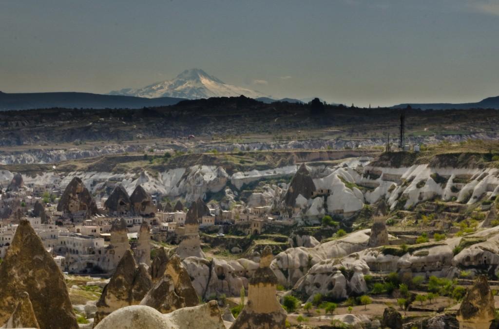 2012-04-25 124 Turul Verde - Panorama Goreme