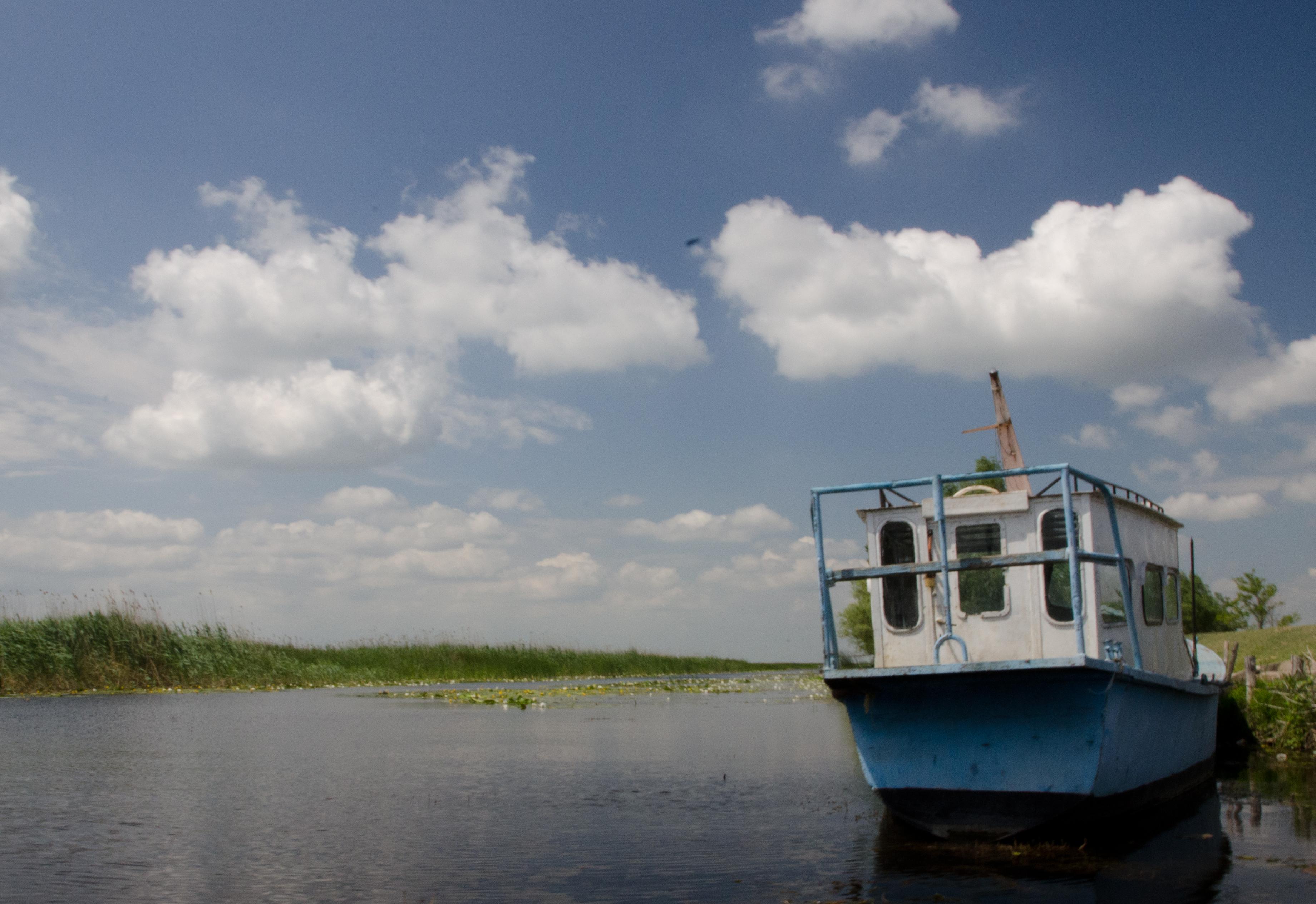 2012-05-18 103 Delta Dunarii