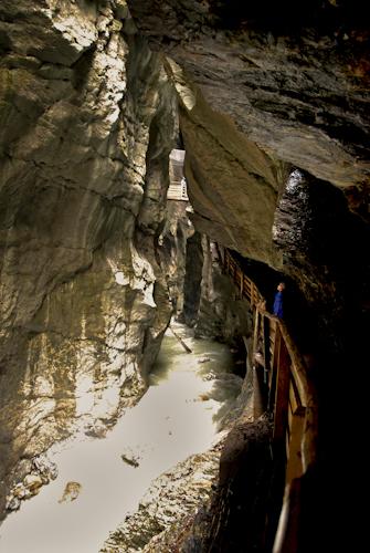 2010-09-13 41 Liechtenstein Klamm