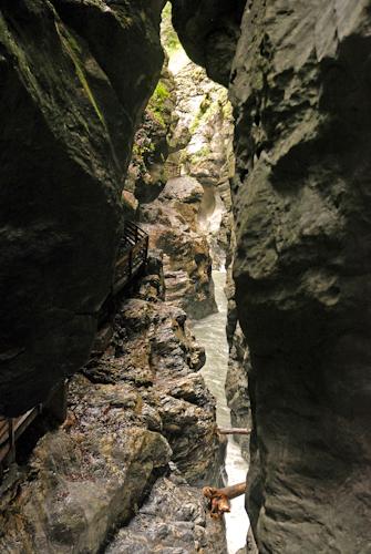 2010-09-13 43 Liechtenstein Klamm