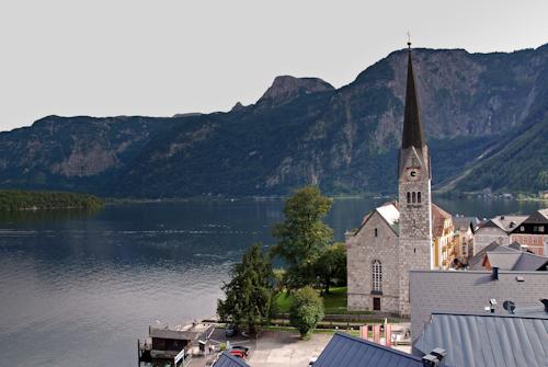 2010-09-14 20 Hallstatt