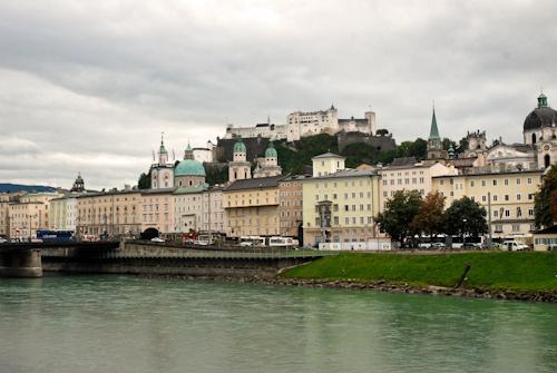 2010-09-16 02 Salzburg