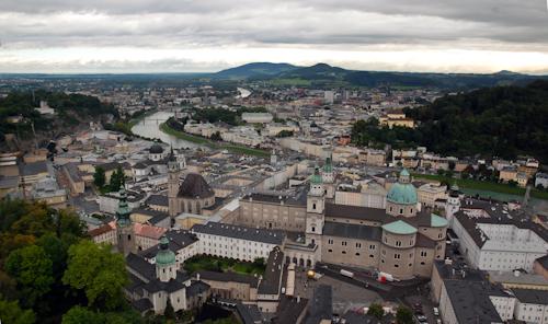 2010-09-16 09 Salzburg-HohenSalzburg