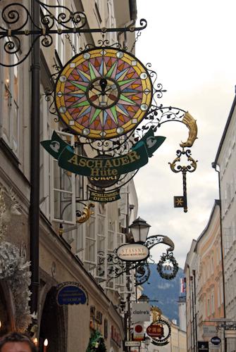 2010-09-16 101 Salzburg-Getreidegasse