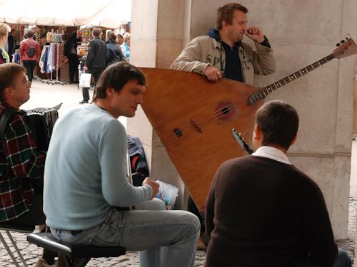 2010-09-16 38 Salzburg