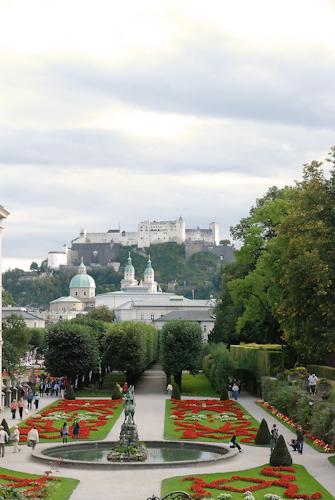 2010-09-16 90 Salzburg-Mirabell