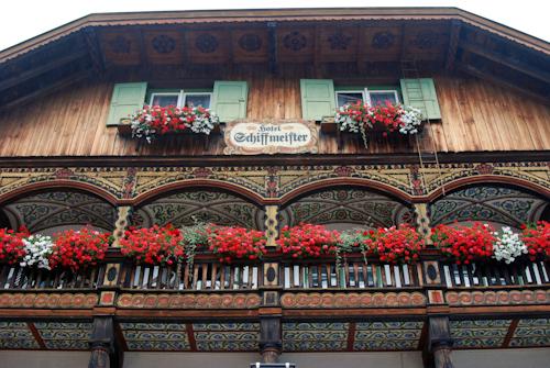 2010-09-17 03 Konigsee