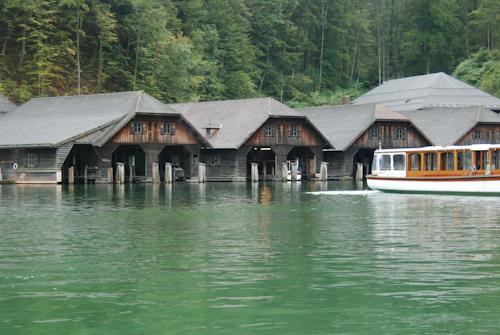 2010-09-17 05 Konigsee
