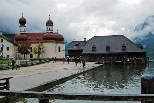 2010-09-17 14 Konigsee